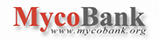 Myco Bank Logo