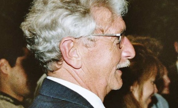 F. Oberwinkler