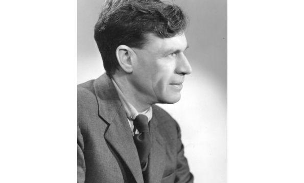 C.T.Ingold, 1953,1971