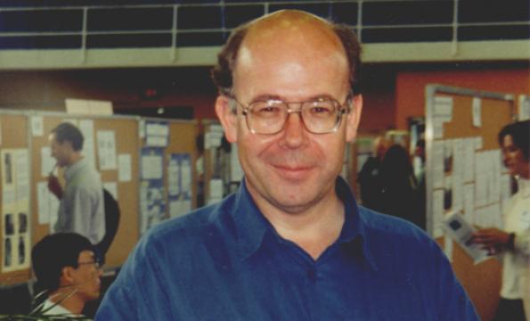 Hawksworth (1994)