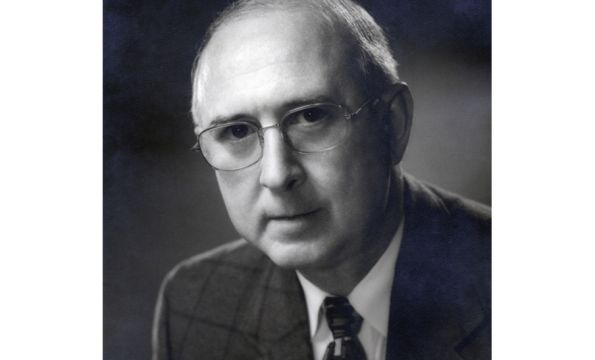 Simmons (1971)
