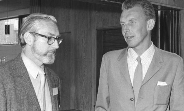 Korf and Bas