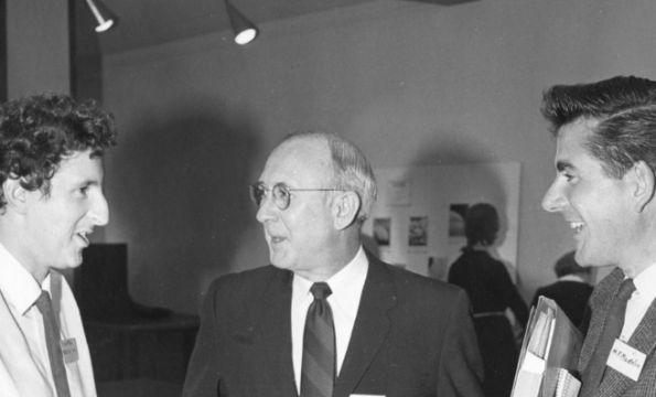 E.Campbell; E.W.Simmons; M.F.Madelin