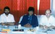 Hawksworth; IMA Africa (1994)